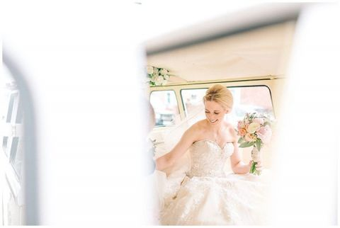Fine Art Wedding Photographer London Kent 0043(pp w480 h322)