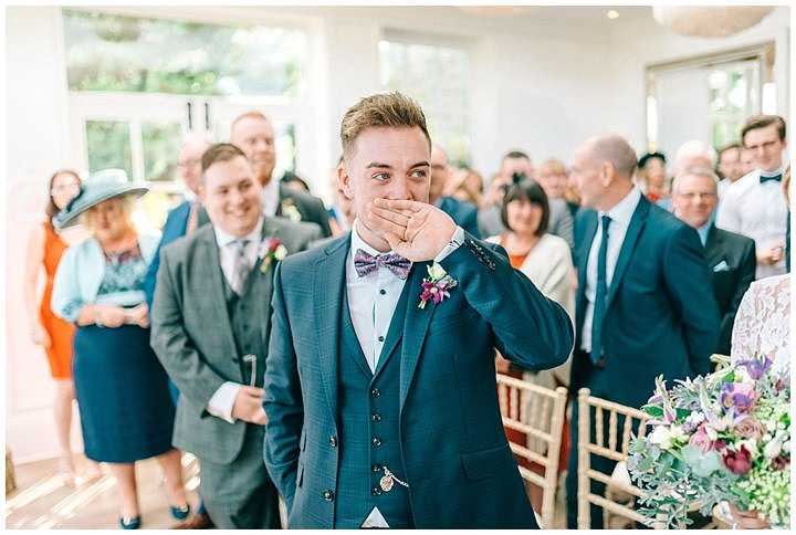 fine-art-wedding-photographer-london-kent-0045