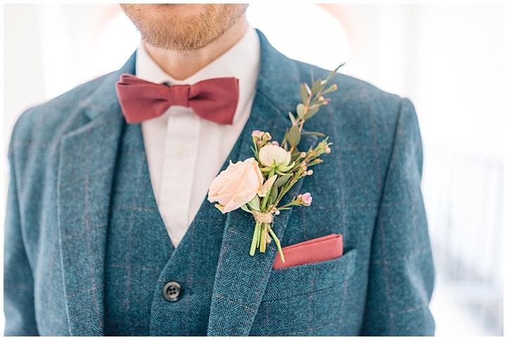 fine-art-wedding-photographer-london-kent-0046