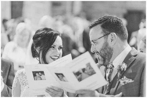 Fine Art Wedding Photographer London Kent 0048(pp w480 h322)