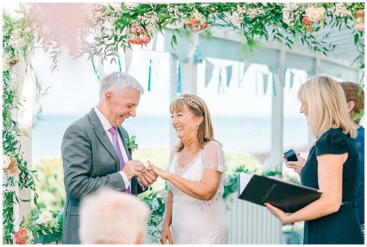 fine-art-wedding-photographer-london-kent-0049