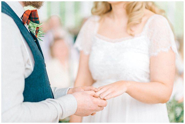 fine-art-wedding-photographer-london-kent-0052