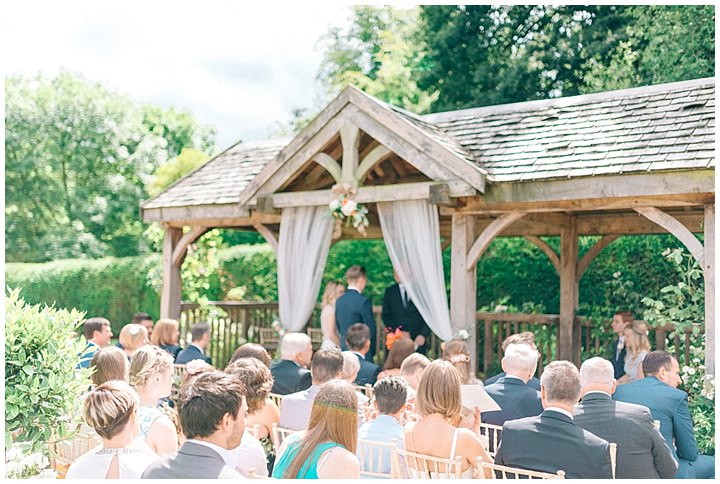 fine-art-wedding-photographer-london-kent-0053