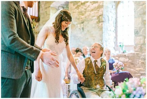 Fine Art Wedding Photographer London Kent 0054(pp w480 h322)