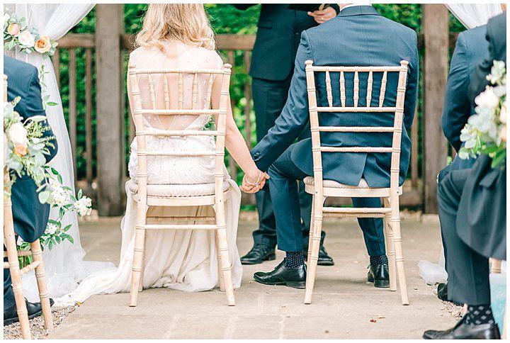 fine-art-wedding-photographer-london-kent-0055