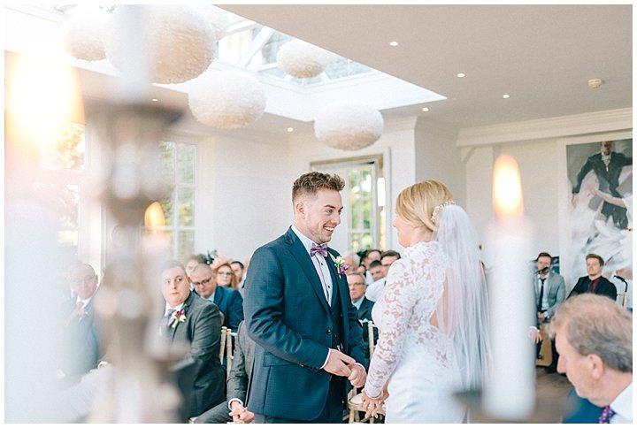 fine-art-wedding-photographer-london-kent-0056