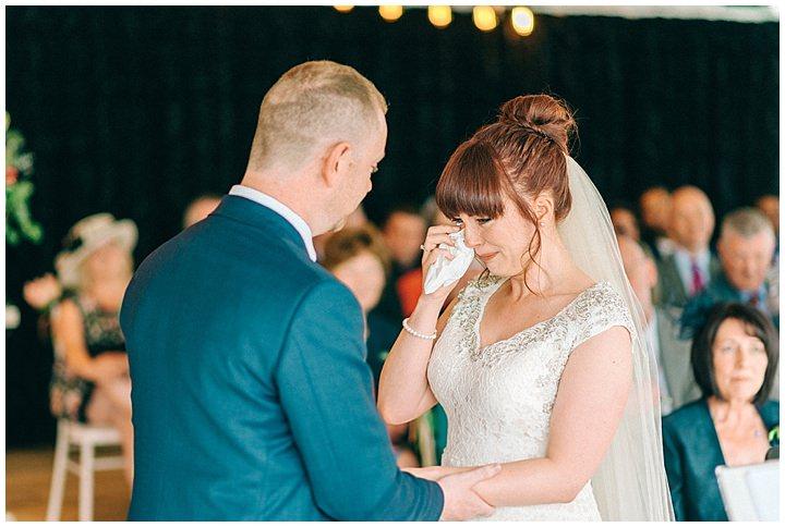 fine-art-wedding-photographer-london-kent-0057