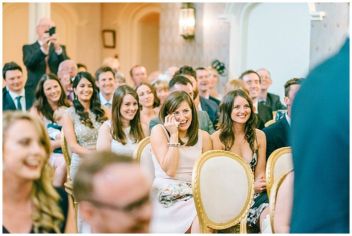 fine-art-wedding-photographer-london-kent-0059