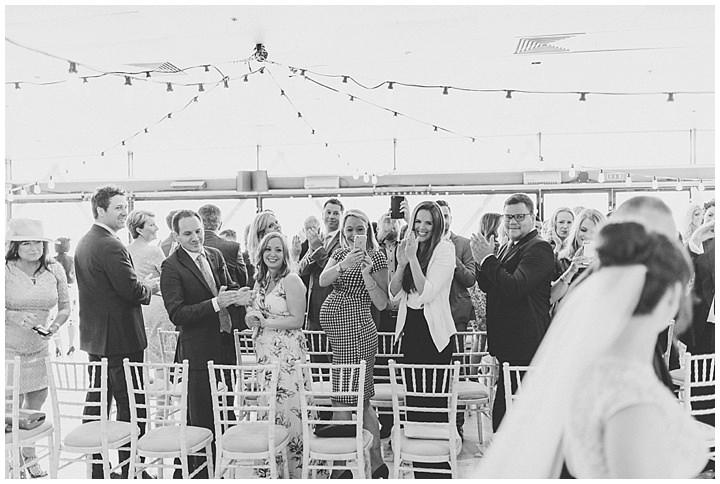 fine-art-wedding-photographer-london-kent-0064