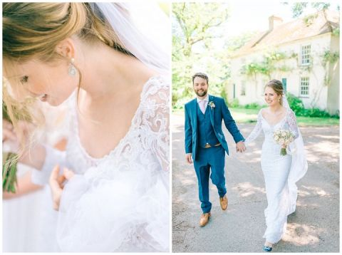 Fine Art Wedding Photographer London Kent 0065(pp w480 h358)