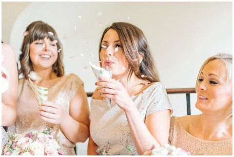 Fine Art Wedding Photographer London Kent 0067(pp w480 h322)