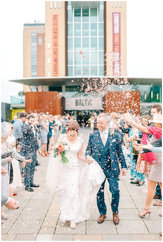 fine-art-wedding-photographer-london-kent-0069