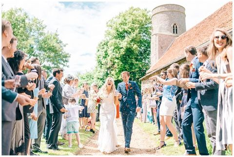 Fine Art Wedding Photographer London Kent 0070(pp w480 h322)