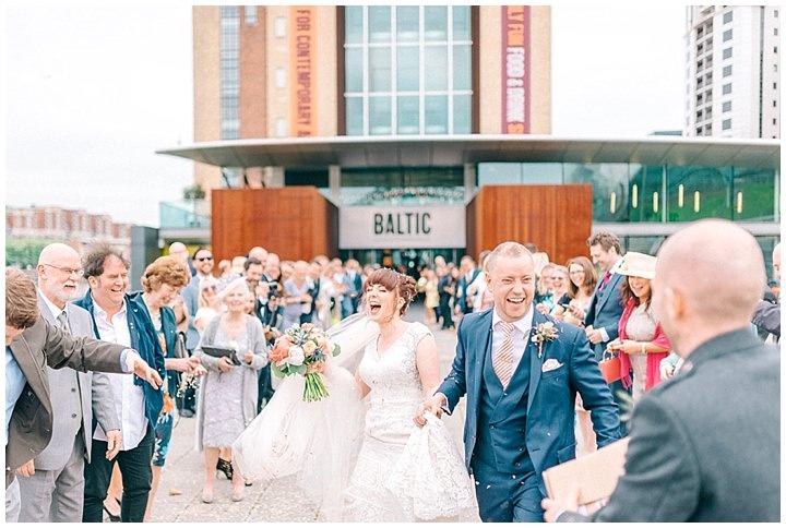 fine-art-wedding-photographer-london-kent-0071