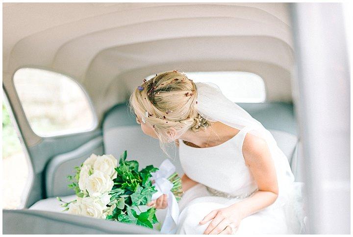 fine-art-wedding-photographer-london-kent-0072