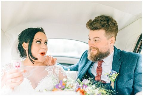 Fine Art Wedding Photographer London Kent 0074(pp w480 h322)