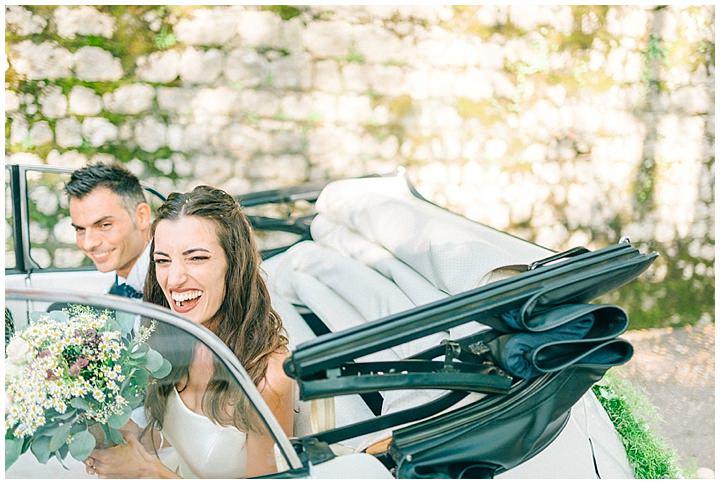 fine-art-wedding-photographer-london-kent-0075