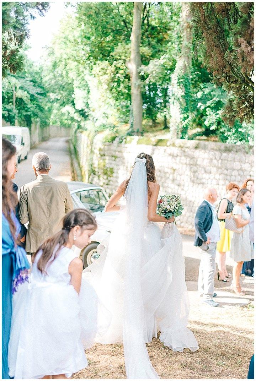 fine-art-wedding-photographer-london-kent-0079