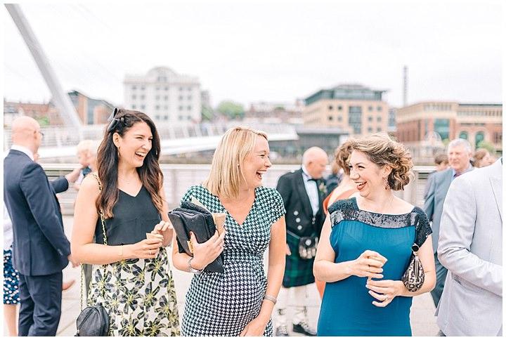 fine-art-wedding-photographer-london-kent-0087