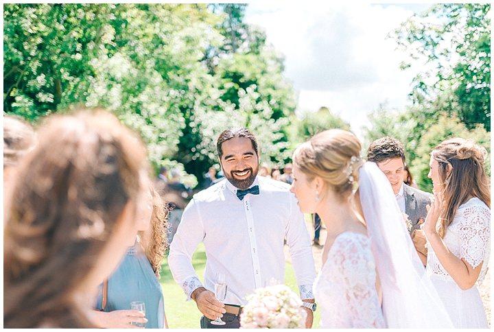 fine-art-wedding-photographer-london-kent-0088