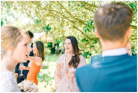 Fine Art Wedding Photographer London Kent 0089(pp w480 h322)