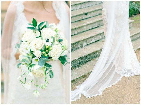 Fine Art Wedding Photographer London Kent 0092(pp w480 h358)