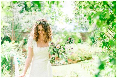Fine Art Wedding Photographer London Kent 0093(pp w480 h322)
