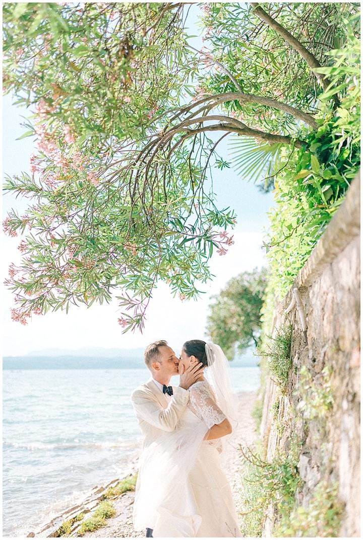 fine-art-wedding-photographer-london-kent-0094
