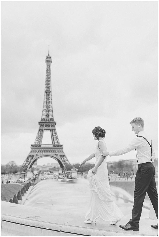 fine-art-wedding-photographer-london-kent-0097