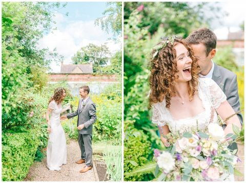 Fine Art Wedding Photographer London Kent 0098(pp w480 h358)