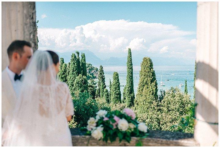 fine-art-wedding-photographer-london-kent-0099