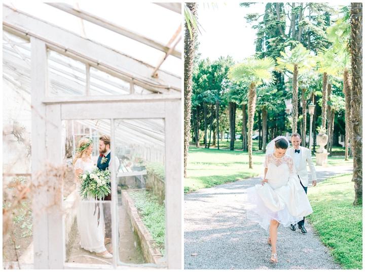 fine-art-wedding-photographer-london-kent-0100