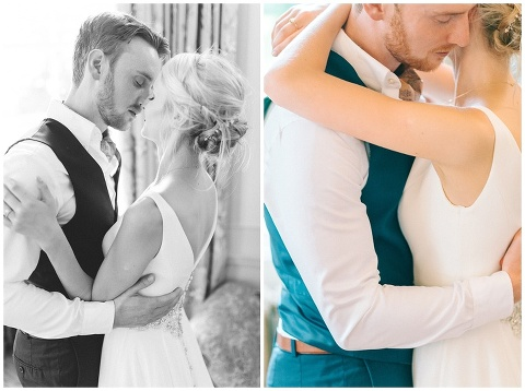 Fine Art Wedding Photographer London Kent 0102(pp w480 h358)