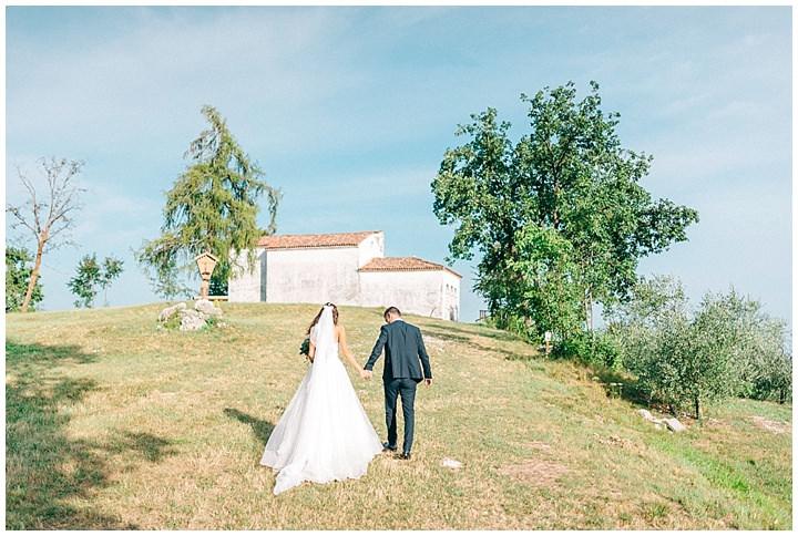 fine-art-wedding-photographer-london-kent-0103