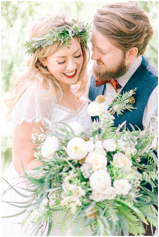 fine-art-wedding-photographer-london-kent-0105