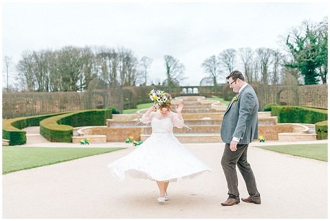 Fine Art Wedding Photographer London Kent 0106(pp w480 h322)