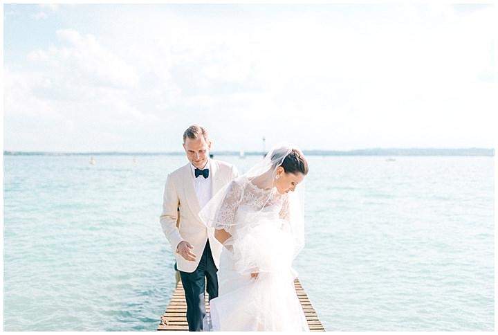 fine-art-wedding-photographer-london-kent-0107