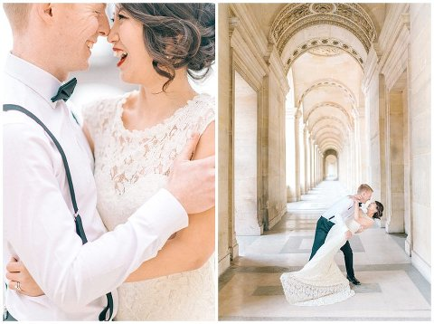 Fine Art Wedding Photographer London Kent 0108(pp w480 h358)