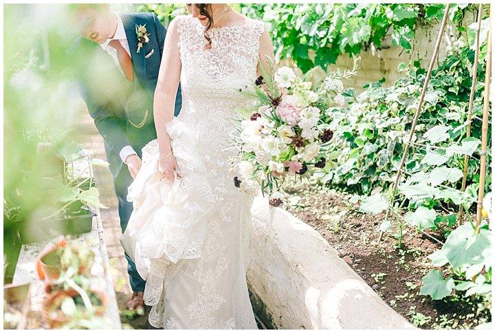 fine-art-wedding-photographer-london-kent-0109