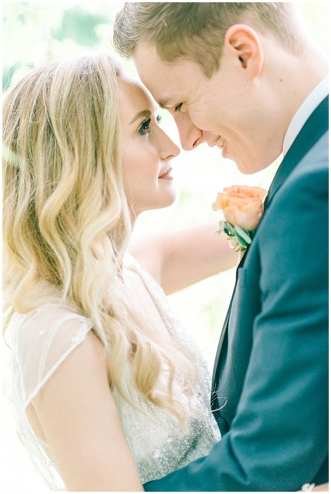Fine Art Wedding Photographer London Kent 0110(pp w480 h715)