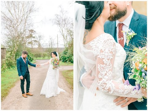 Fine Art Wedding Photographer London Kent 0112(pp w480 h358)