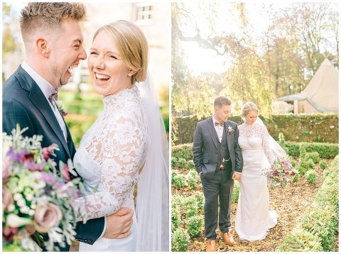 Fine Art Wedding Photographer London Kent 0113(pp w480 h358)