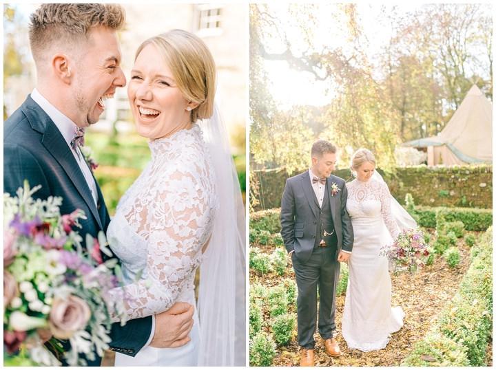 fine-art-wedding-photographer-london-kent-0113