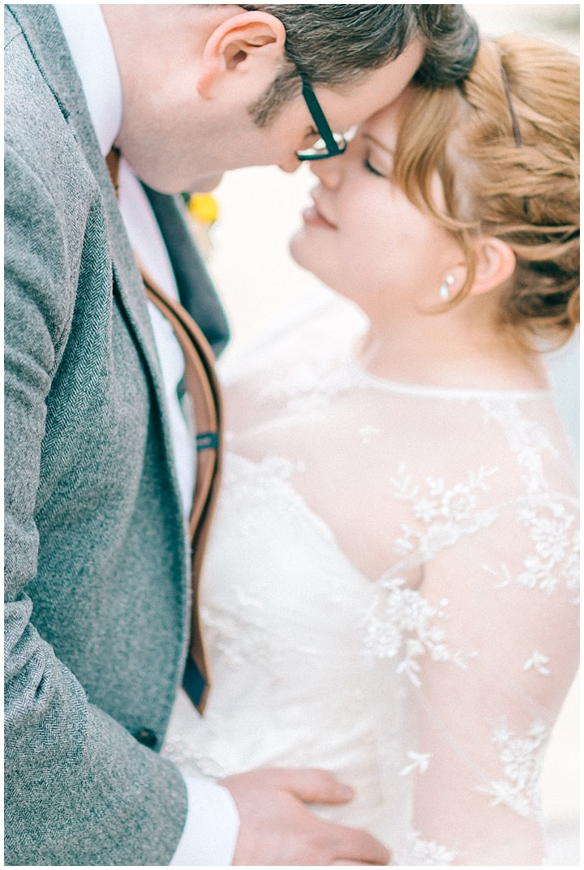 fine-art-wedding-photographer-london-kent-0115