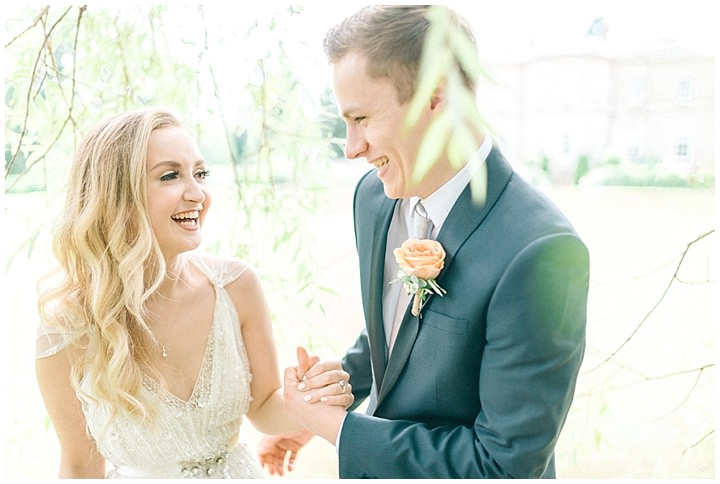 fine-art-wedding-photographer-london-kent-0117