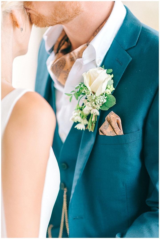fine-art-wedding-photographer-london-kent-0118