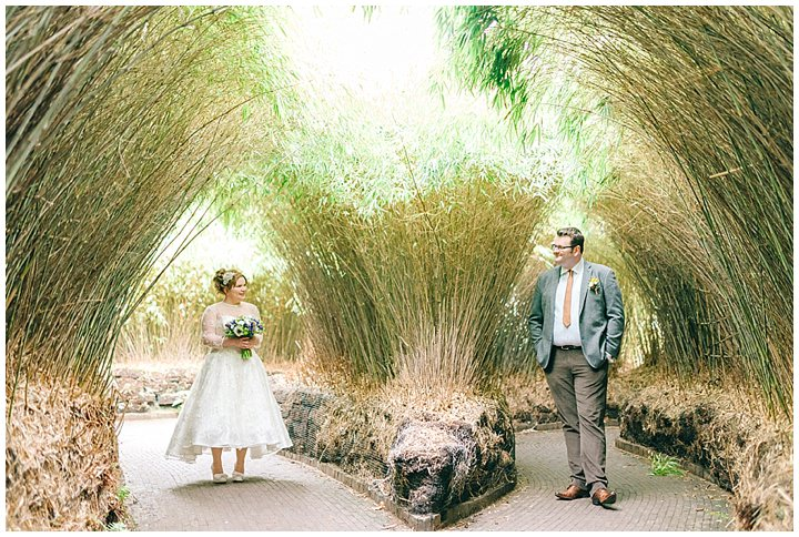 fine-art-wedding-photographer-london-kent-0119