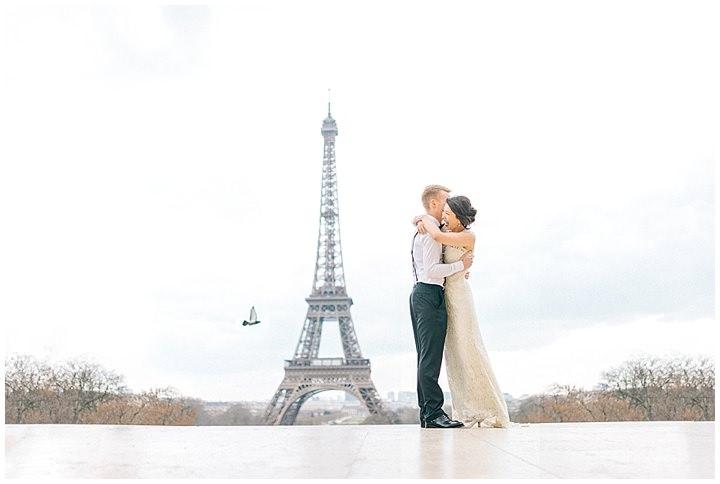 fine-art-wedding-photographer-london-kent-0120