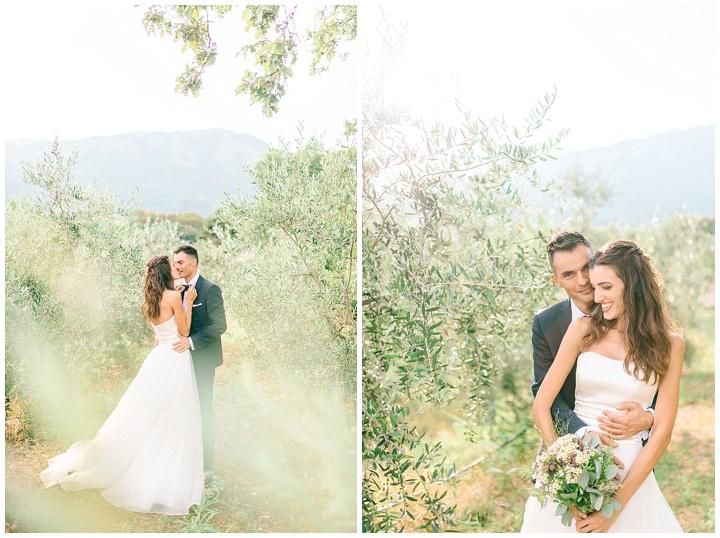 fine-art-wedding-photographer-london-kent-0121