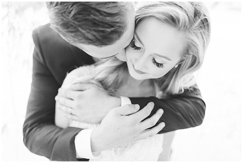 Fine Art Wedding Photographer London Kent 0123(pp w480 h322)